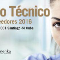 Kundenseminare in Kuba